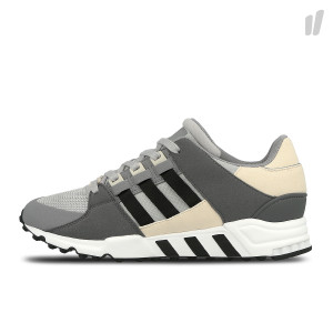 adidas Equipment Support Refined ( CQ2421 )