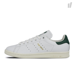 adidas Stan Smith ( CQ2871 )