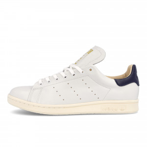 adidas Stan Smith Recon ( CQ3033 )