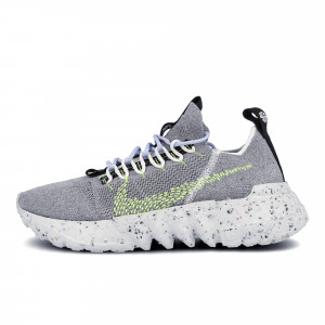 Nike Space Hippie 01 ( CQ3986 002 )