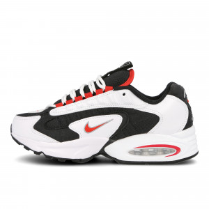 Nike Wmns Air Max Triax 96 ( CQ4250 100 )