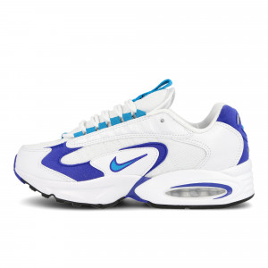 Nike Wmns Air Max Triax 96 ( CQ4250 101 )