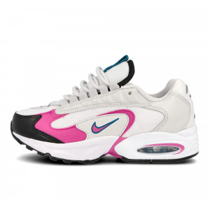 Nike Wmns Air Max Triax 96 ( CQ4250 102 )