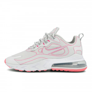 Nike Air Max 270 React SP ( CQ6549 100 )