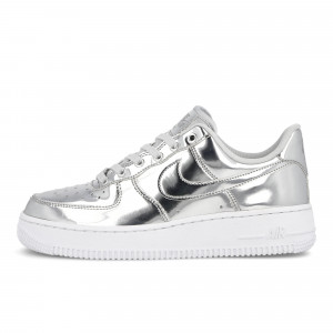 Nike Wmns Air Force 1 SP ( CQ6566 001 )