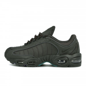 Nike Air Max Tailwind 99 SP ( CQ6569 001 )