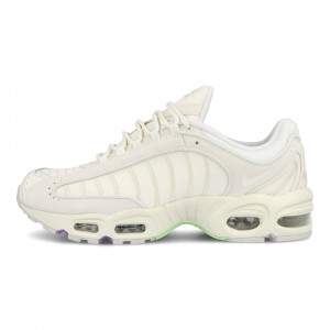 Nike Air Max Tailwind 99 SP ( CQ6569 100 )