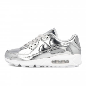 Nike Wmns Air Max 90 SP ( CQ6639 001 )