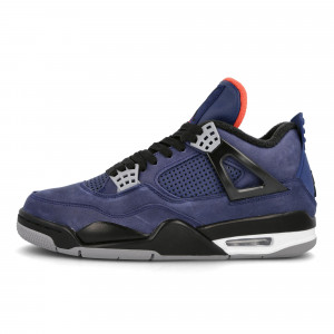 Air Jordan 4 Retro Winter ( CQ9597 401 )