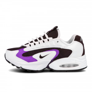 Nike Wmns Air Max Triax ( CT1276 100 )