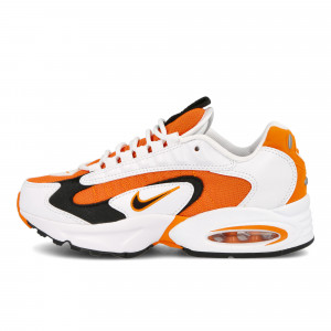Nike Wmns Air Max Triax ( CT1276 800 )