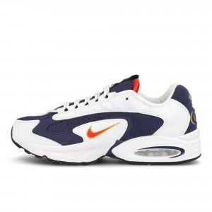 Nike Air Max Triax USA ( CT1763 400 )