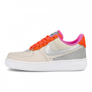 Nike Wmns Air Force 1 07 SE ( CT1992 101 )