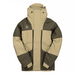 Nike ACG Gore-Tex Hooded Jacket ( CT2255 325 )