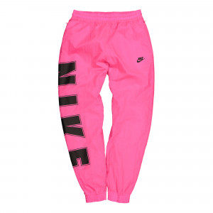 Nike NSW Woven Pant ( CT2532 639 )