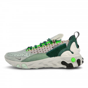 Nike React Sertu ( CT3442 300 )