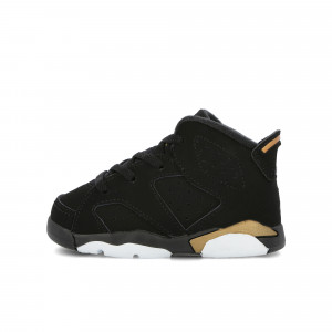 Air Jordan 6 Retro SE TD ( CT4966 007 )