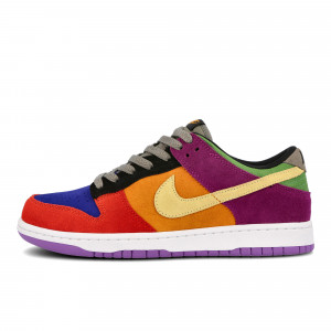 Nike Dunk Low SP ( CT5050 500 )