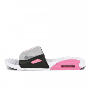 Nike Wmns Air Max 90 Slide ( CT5241 100 )