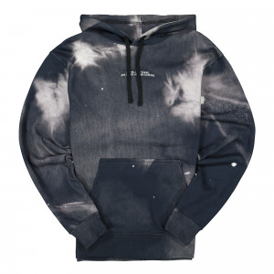 Air Jordan SRT Fearless PO Hoodie ( CT6170 010 )