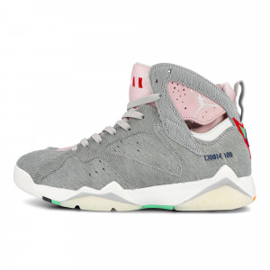 Air Jordan 7 Retro SE ( CT8528 002 )