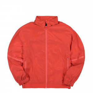 Chinatown Market Reflective Jacket ( CTMF19-RFJK / Red )