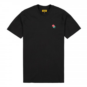 Chinatown Market Thank You T-Shirt ( CTMJ-TYSS-B / Black )