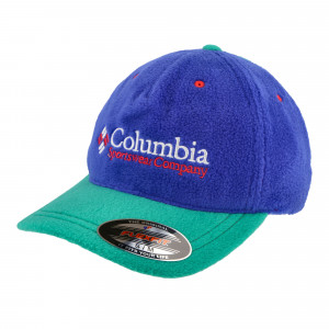 Columbia Fleece Cap ( 1917071410 )