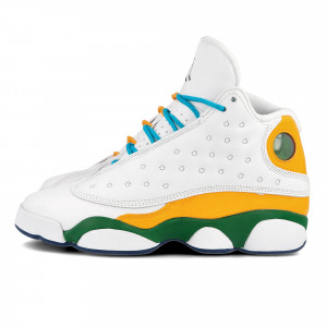 Air Jordan 13 Retro KSA GS ( CV0785 158 )