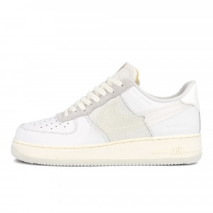 Nike Air Force 1 07 LV8 ( CV3040 100 )
