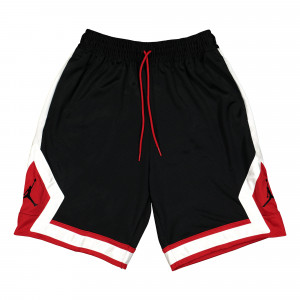 Air Jordan Jumpman Diamond Short ( CV6022 010 )