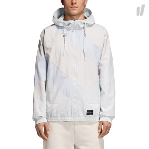 adidas Equipment 18 WB Jacket ( CW4922 )