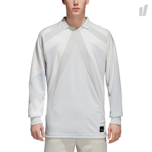 adidas Equipment 18 Longsleeve ( CW4924 )