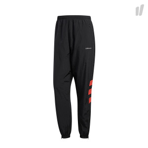 adidas TNT Wind Pants ( CW4989 )
