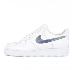 Nike Air Force 1 LV8 ( CW7567 100 )
