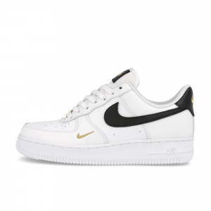 Nike Wmns Air Force 1 07 Essential ( CZ0270 102 )