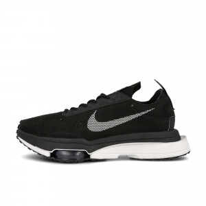 Nike Wmns Air Zoom Type ( CZ1151 001 )