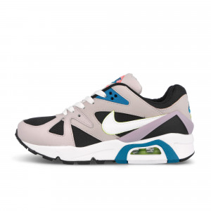 Nike Wmns Air Max Structure ( CZ1527 001 )