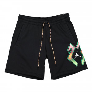 Air Jordan Sport DNA HBR Fleece Short ( CZ4847 010 )