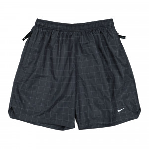 Nike NRG Flash Short ( CZ5095 010 )
