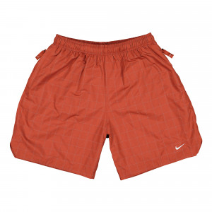 Nike NRG Flash Short ( CZ5095 895 )