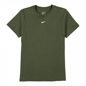 Nike Wmns NSW Essential Tee Short Sleeve Crew lbr ( CZ7339 325 )