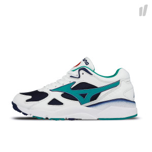 Beams x Mizuno Sky Medal ( D1GD180614 )