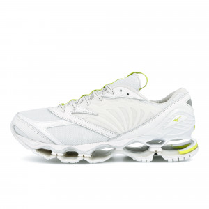 Futur x Mizuno Wave Prophecy ( D1GD194501 )