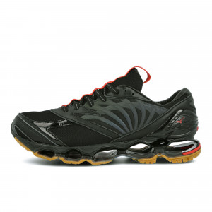 Futur x Mizuno Wave Prophecy ( D1GD194509 )