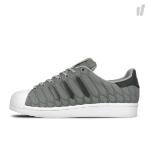 Adidas Superstar ( D69367 )