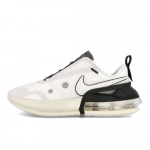 Nike Wmns Air Max Up QS ( DA8984 100 )