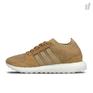 adidas Equipment Support Ultra Primeknit ( DB0181 )