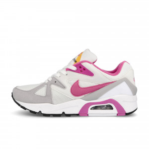 Nike Wmns Air Structure OG ( DB1426 100 )