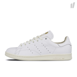 adidas Stan Smith ( DB3527 )